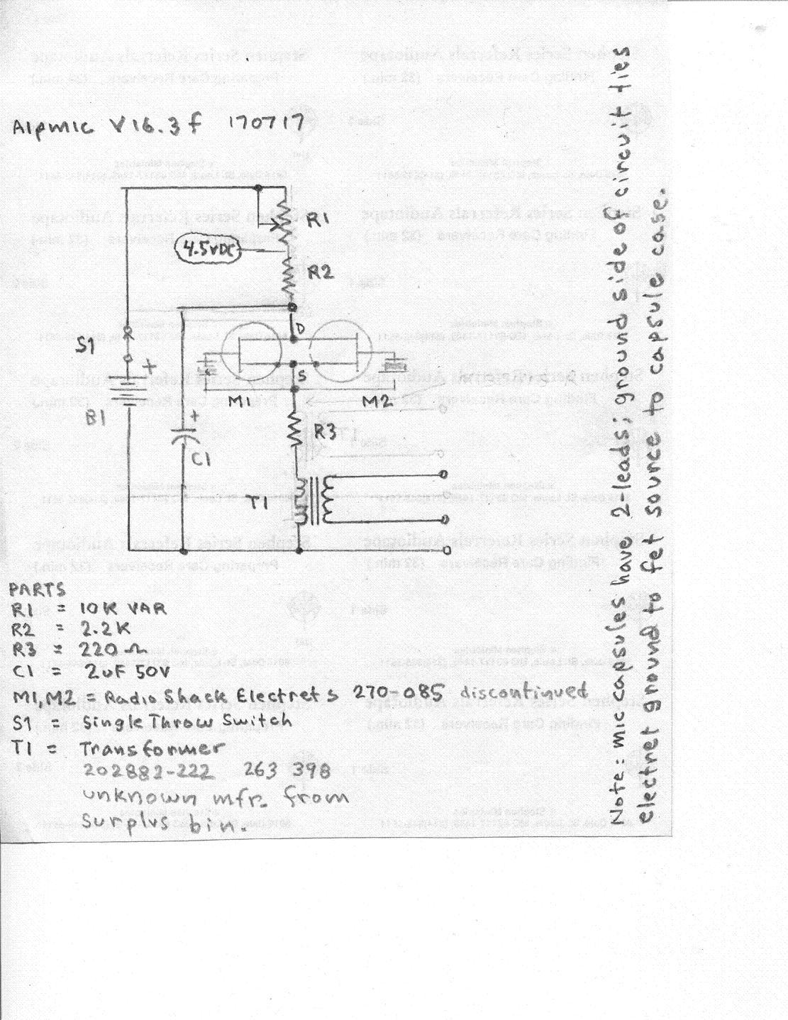 AlpmicV16_3f